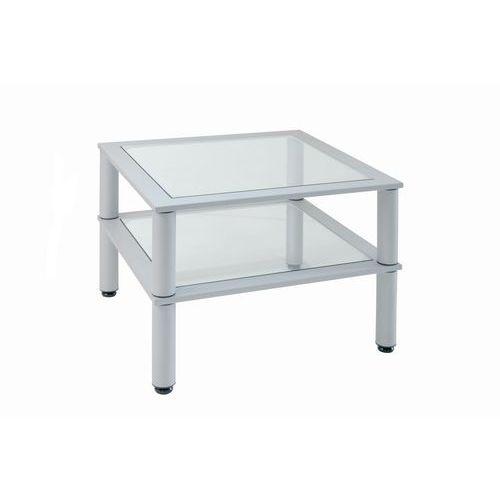 Konferenční stolek Tavolo malý