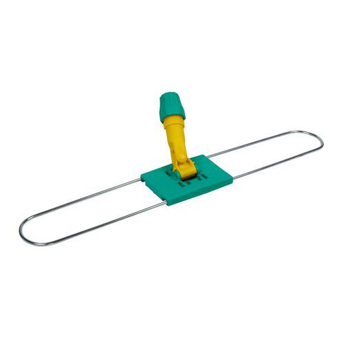 Držák plochého mopu, 60 cm