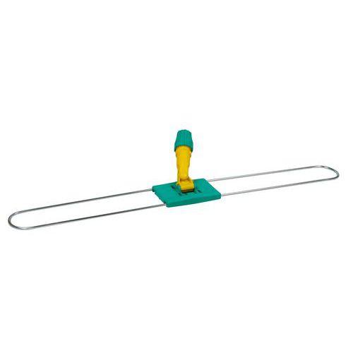 Držák plochého mopu, 80 cm