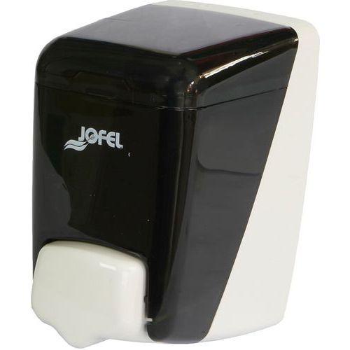 Jofel Azur 0,5 l AC84000