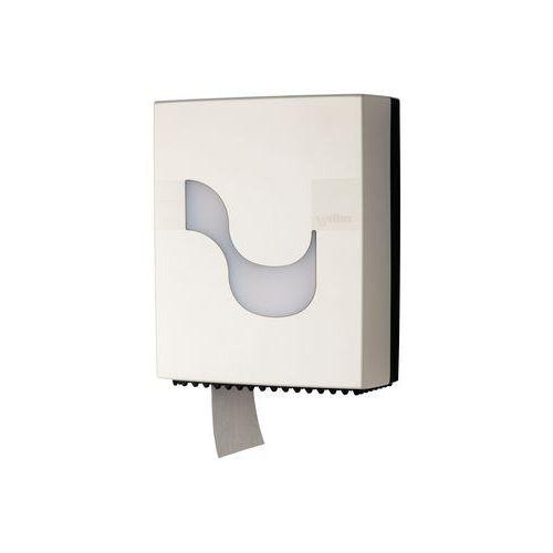 Zásobník na toaletní papír v rolích Celtex Mini
