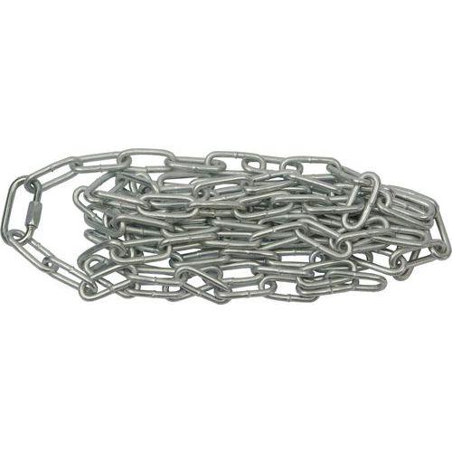 Řetěz ke klínům