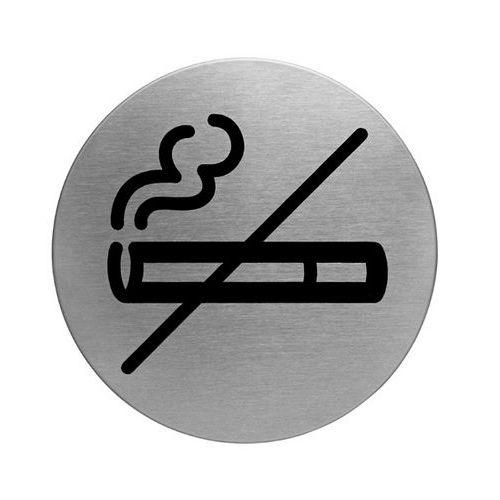 Piktogram Zákaz kouření