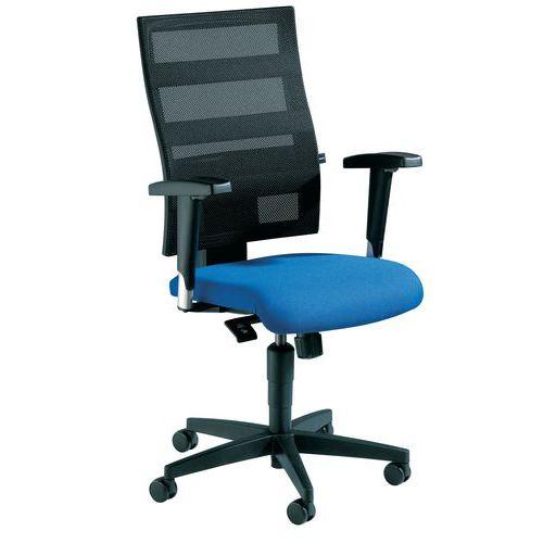 Kancelářské židle X-Pander