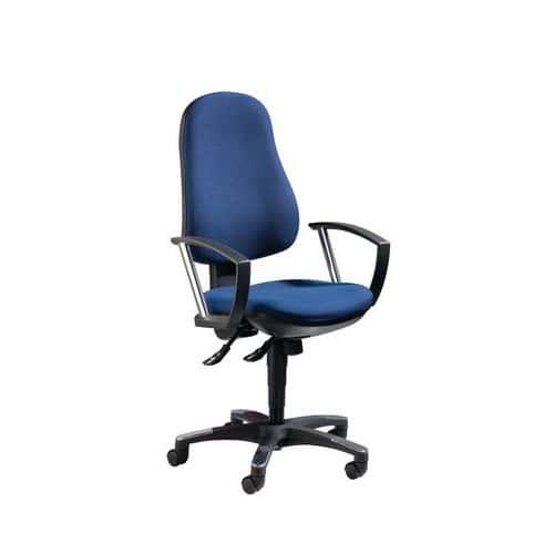 Kancelářské židle Trend