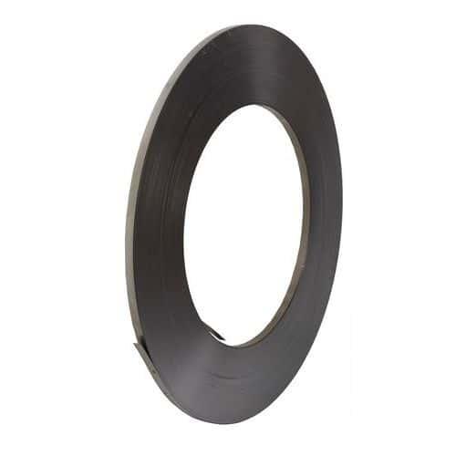 Ocelová vázací páska, 13 mm, tloušťka 0,5 mm, návin 294 m