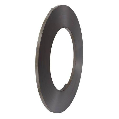 Ocelová vázací páska, 16 mm, tloušťka 0,5 mm, návin 301 m