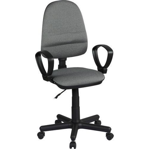 Kancelářské židle Perfect