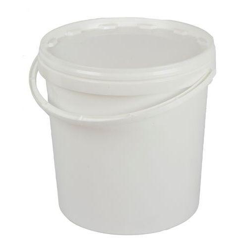 Plastový kyblík, 10,7 l
