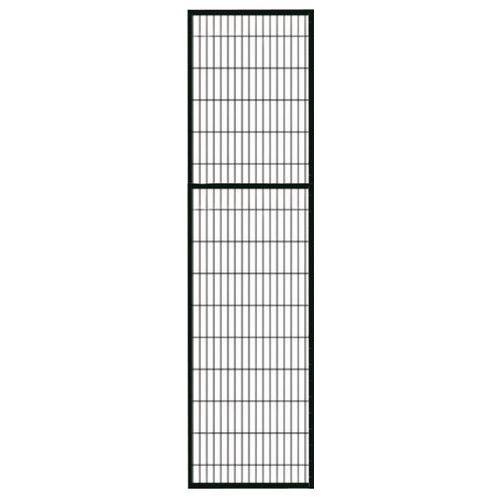 Ochranné oplocení, výška 150 cm, šířka 70 cm