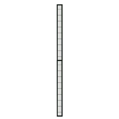 Ochranné oplocení, výška 190 cm, šířka 20 cm
