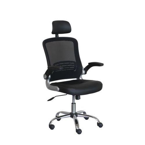 Kancelářské židle Luka