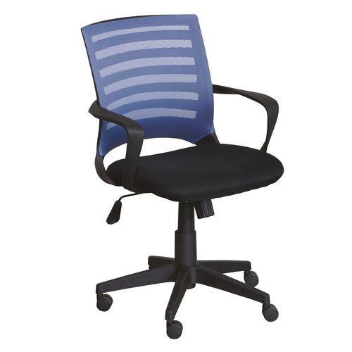 Kancelářské židle Ella