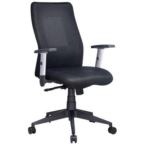 Kancelářské židle Manutan Penelope