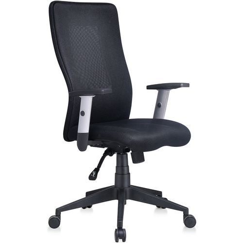 Kancelářské židle Penelope Top