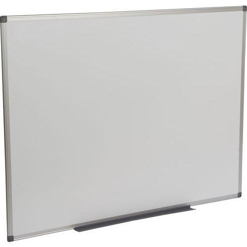 Keramická magnetická tabule Enamel, 120 x 90 cm