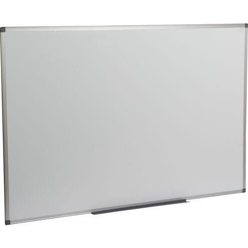 Keramická magnetická tabule Enamel, 150 x 100 cm