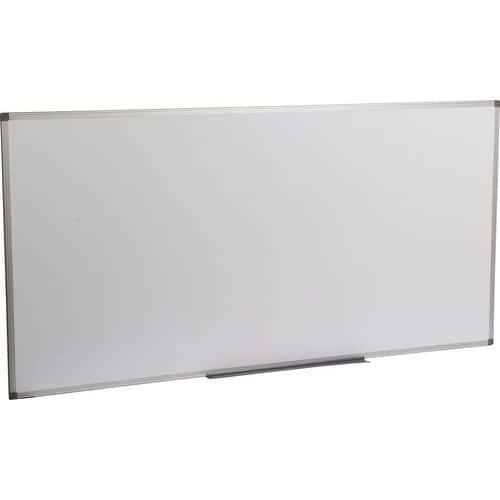 Keramická magnetická tabule Enamel, 180 x 90 cm