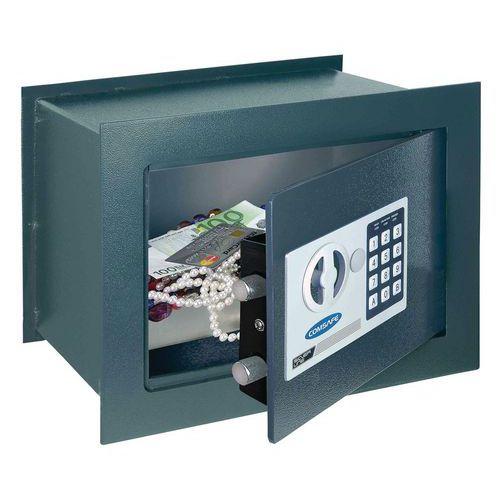 Stěnové trezory WallMatic, bezpečnostní třídy Z1