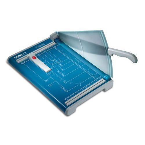 Řezačka papíru DAHLE 560, 340 mm
