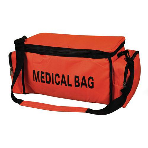 c22e39ebf4f5 Zdravotnická brašna první pomoci