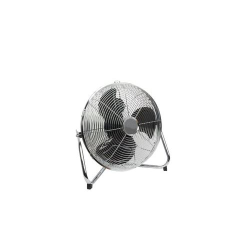 Podlahový ventilátor 35 cm