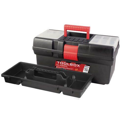 Kufr na nářadí Stuff Box 16