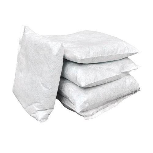 Sorpční polštáře Ikasorb, olejové, sorpční kapacita 35 - 46 l