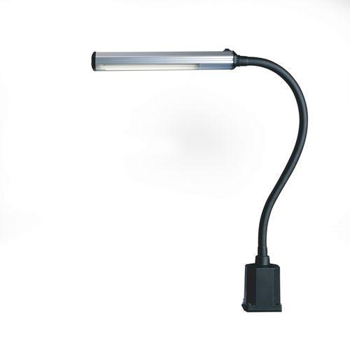 Pracovní lampa Universal