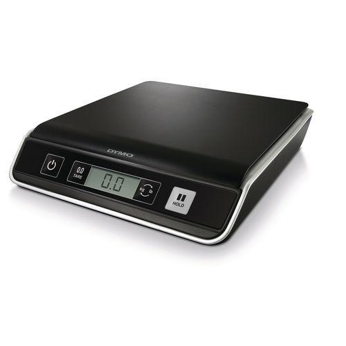 Poštovní váha Dymo M5 s USB připojením