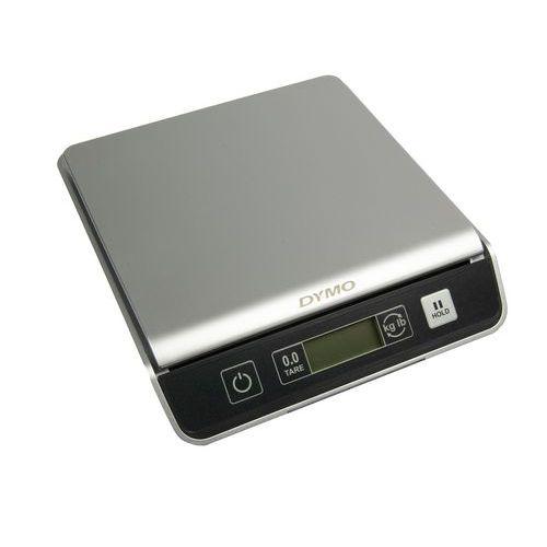 Poštovní váha Dymo M10 s USB připojením