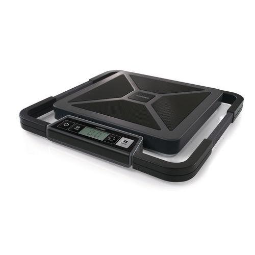 Plošinová váha Dymo S50 s USB připojením