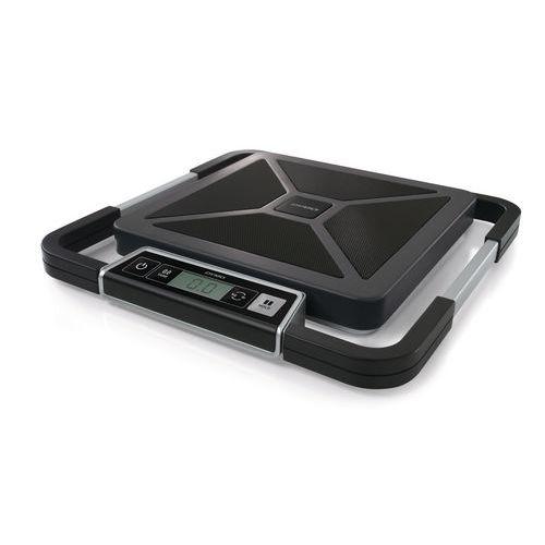 Plošinová váha Dymo S100 s USB připojením