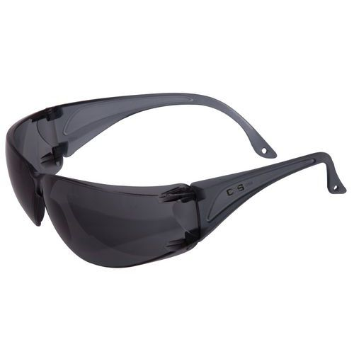 Ochranné brýle CXS Lynx s kouřovými skly