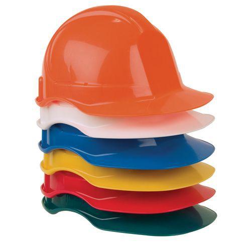 Ochranné přilby Prohelm Lass, 6bodové