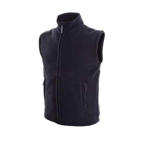 Pánská vesta polar fleece, vel. XXL