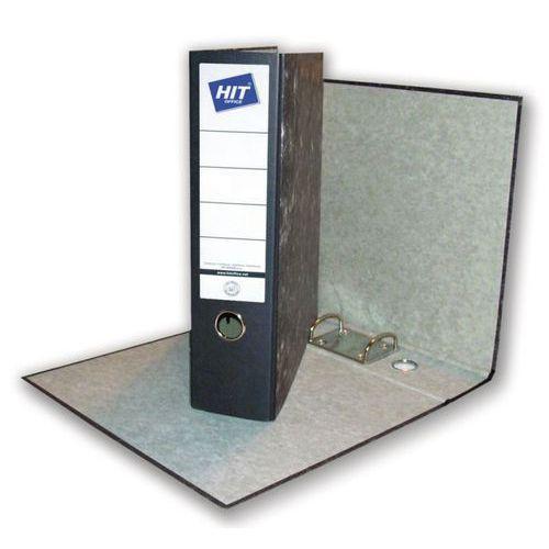 Pořadač na závěsné složky, Celková šířka: 80 mm