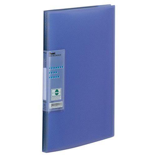 Katalogové knihy Blue, 10 ks