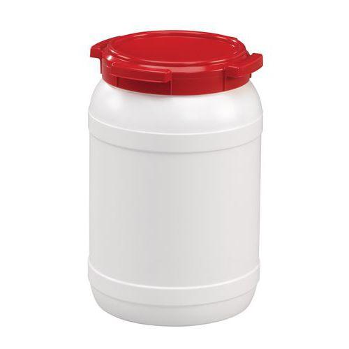 Plastový sud, 20 l