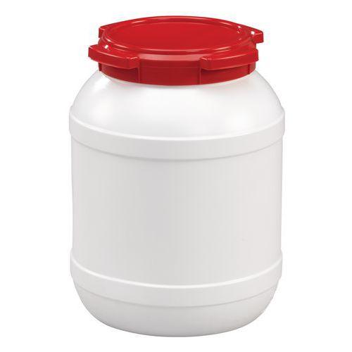 Plastový sud, 26 l