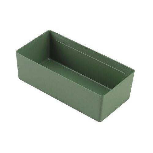 Box do zásuvky
