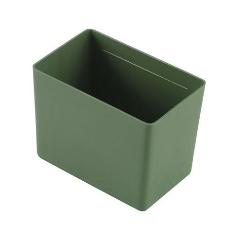 Box do zásuvky, typ E