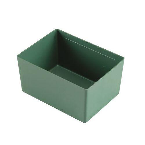 Box do zásuvky, typ F1