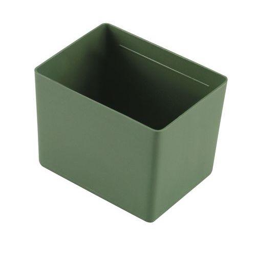 Box do zásuvky, typ F2
