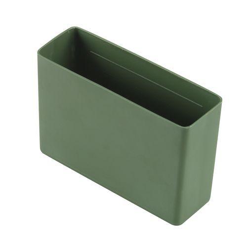 Box do zásuvky, typ F3