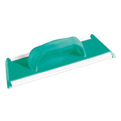 Rozmývák na okna Velcro, 30 cm