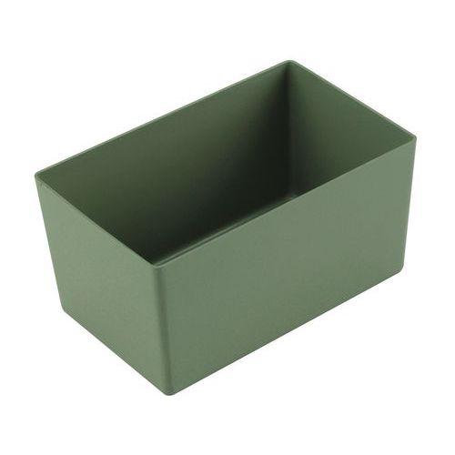 Box do zásuvky, typ G1
