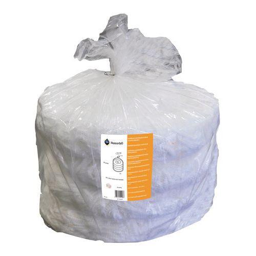 Sorpční norná bariéra, hydrofobní, sorpční kapacita 262 l, 20 x