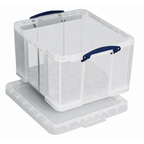 přepravní box plastový 42 l