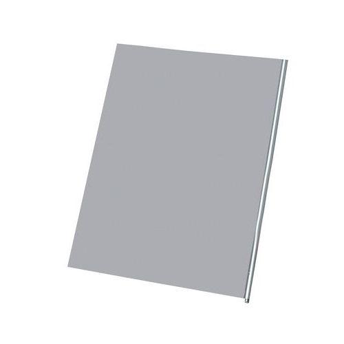 Dělicí příčka, 190 x 300 mm
